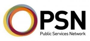 public services network | Ascentor