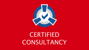 Certified Cyber Security Consultancy