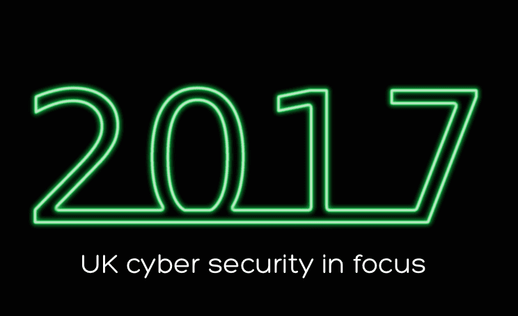 2017-uk-cyber-security