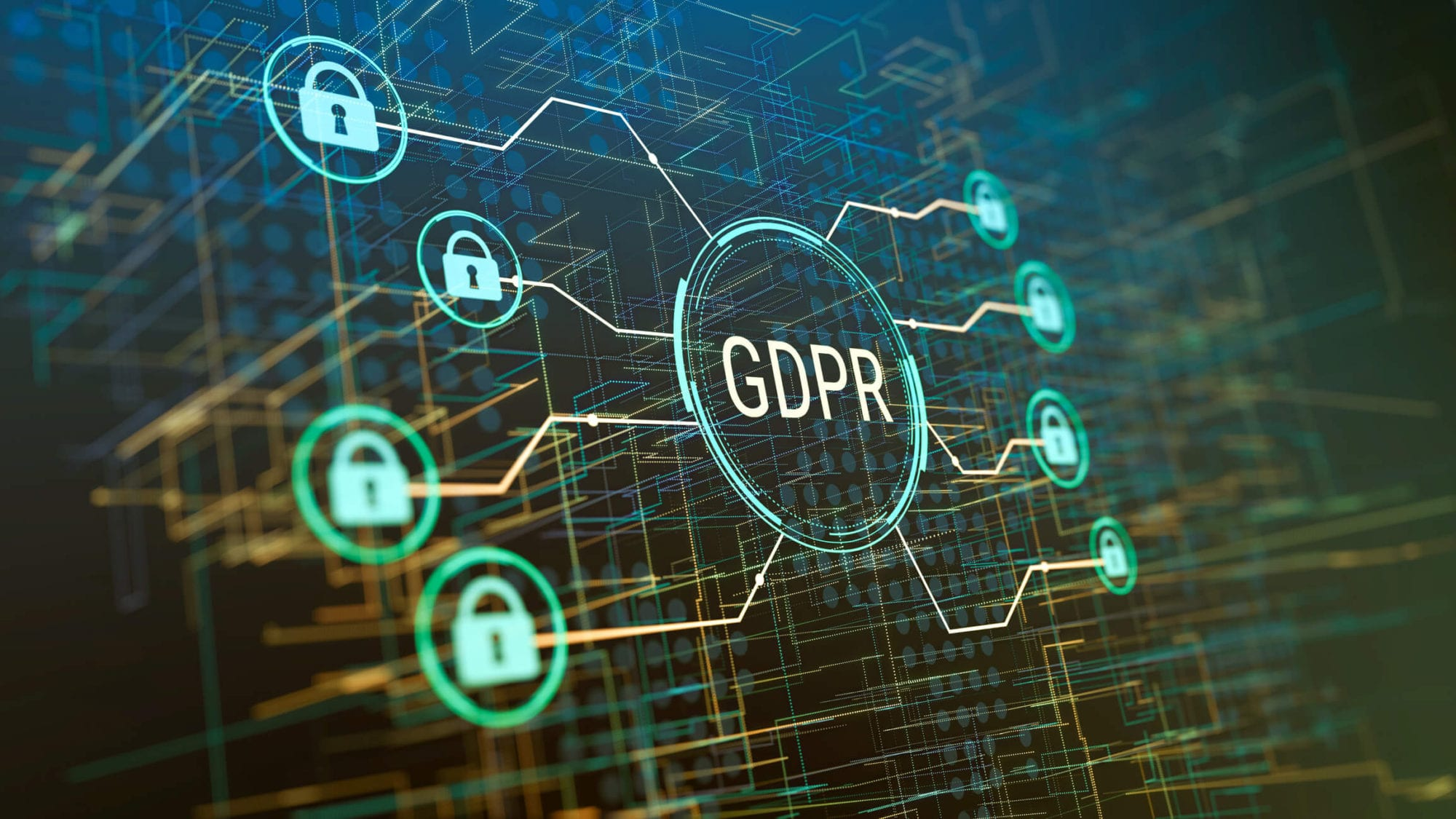 GDPR: What does it really mean for your organisation?