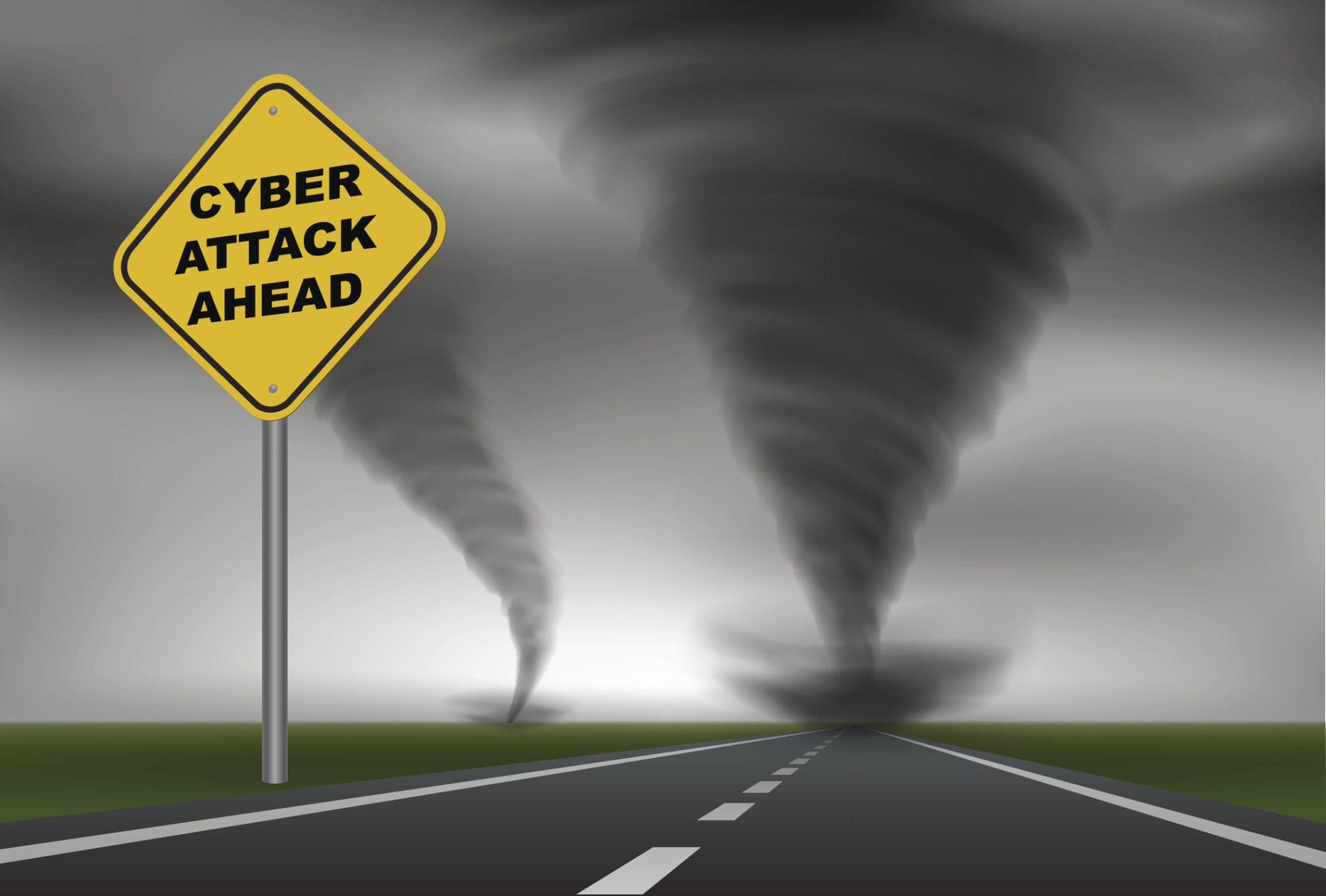 Convince your board - cyber attack prevention is better than cure