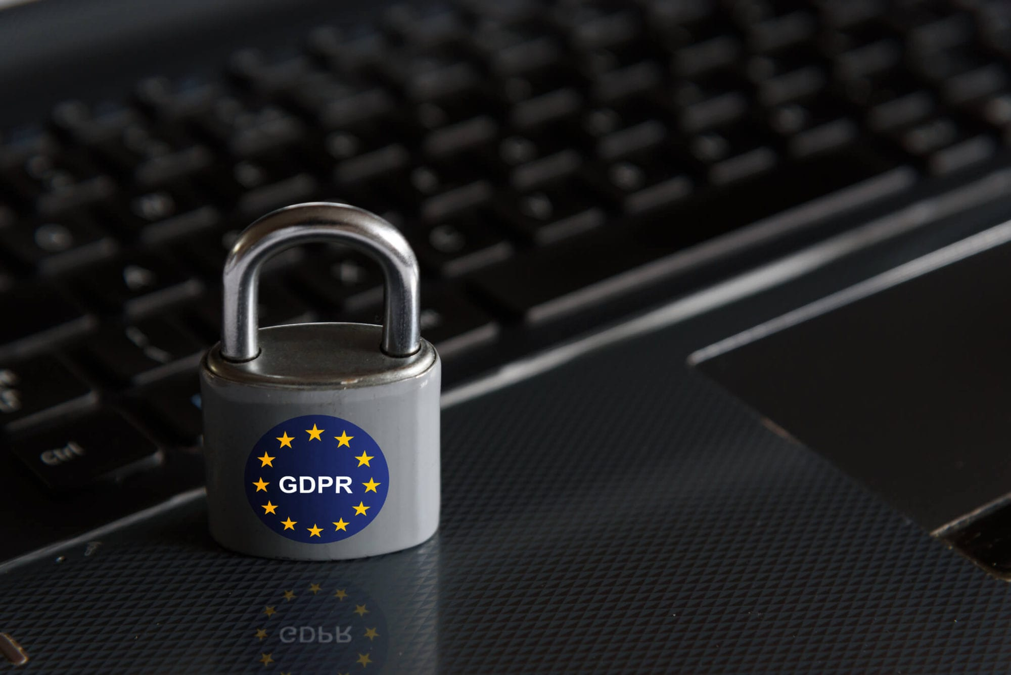 GDPR: Do you really need a Data Protection Officer (DPO)?