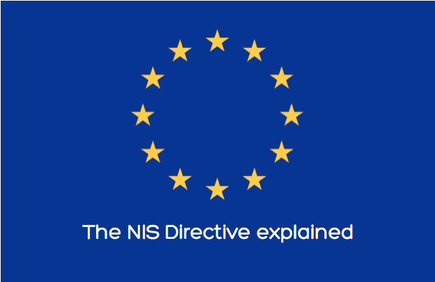 NIS Directive explained