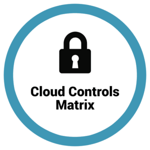 Obtaining Cloud Controls Matrix Compliance