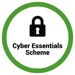 Obtaining Cyber Essentials Scheme Compliance