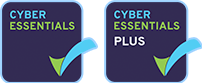 Get your Cyber Essentials with support from Ascentor